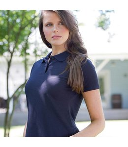 Russell collection DAMES POLO - ADALINA