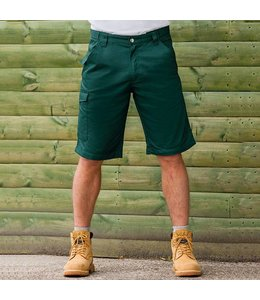 Russell Workwear SHORT HEREN - ALFARD