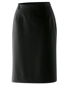 Exner Rok 100% polyester - PARMA