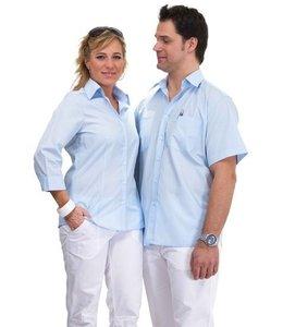 Miloty AANBIEDING Heren blouse - KEN