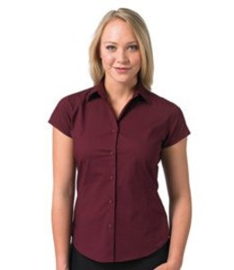 Russell collection Dames blouse - JAZZIE