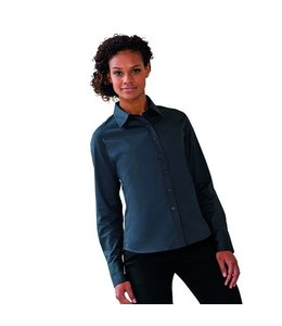Russell collection Dames blouse - JUDE