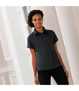 Russell collection Dames blouse - YOLANDA