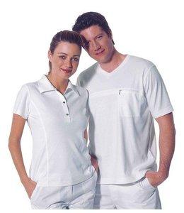 Miloty AANBIEDING Dames polo shirt - ZELDA
