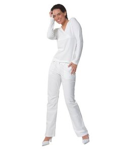 Miloty AANBIEDING Dames pantalon - ZITA