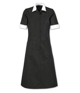 Alexandra Dames jurk voor hotel - AARON
