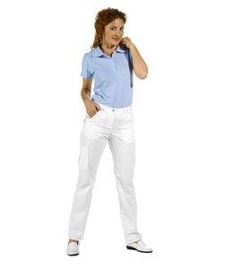 Leiber Dames pantalon - ANSA