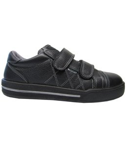 Maxguard UITVERKOOP; Veiligheidsschoen sneaker S3- STEVE