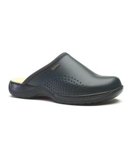 Toffeln Clog ultra light - COCOON