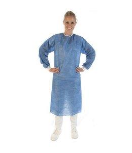 Hygostar Chirurgische jas ( steriliseerbaar) SMS - RINALDO
