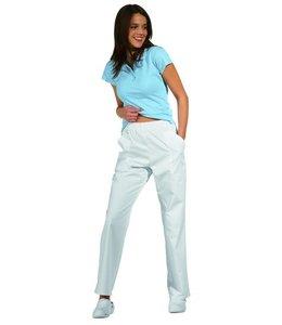 Leiber Dames pantalon - ALET