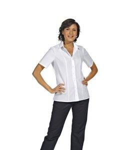 Leiber Dames blouse - LIAN