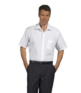 Leiber Heren overhemd - MITCHELL