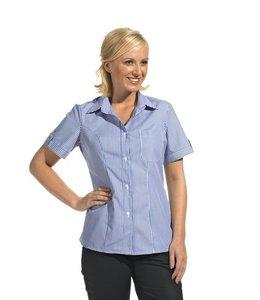 Leiber Dames blouse - PETRA