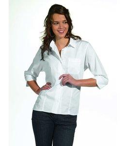 Leiber Dames blouse - PAULIEN