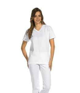 Leiber Unisex t-shirt - TEVOLA