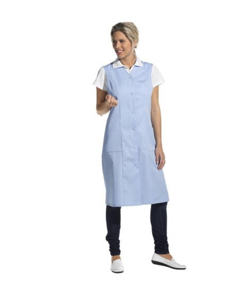 Interieurverzorging tunieken schorten broeken voor heren for Intercity kleding