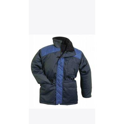thermo jassen, pakken, overalls