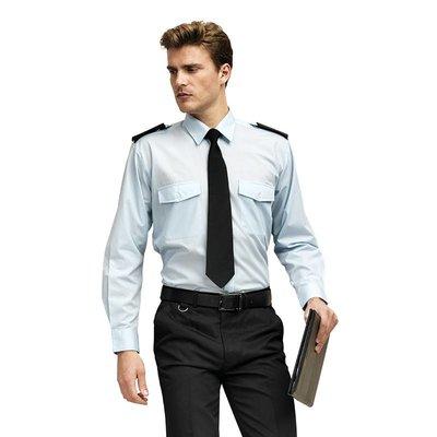 overhemden, shirts
