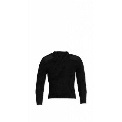 truien, vesten, sweaters