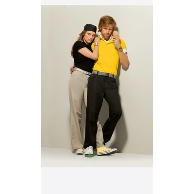 pantalons - Heren
