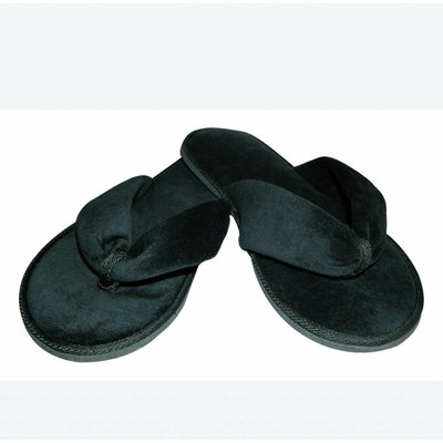 badslippers, accessoires