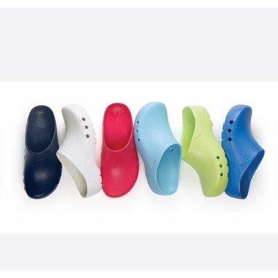 clogs, schoenklompen