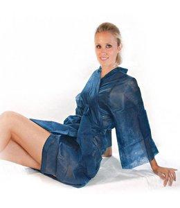 Hygostar Dames en heren kimono voor eenmalig gebruik - BEAUTY