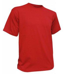 Dassy T-shirt - OSCAR