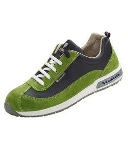 Maxguard Veiligheidsschoen sneaker model voor dames S1 - DESIREE