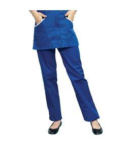 Premier Pantalon dames - JADEY