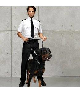 Premier Heren piloten blouse -ANTHONY