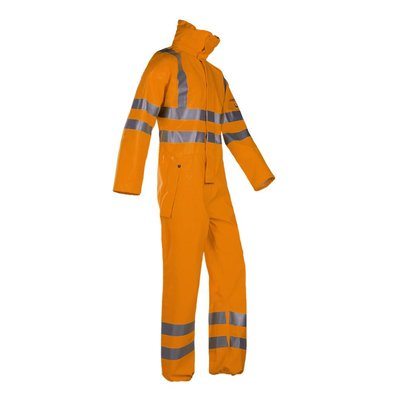 multinorm, overall high vis