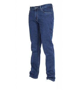 Brams Paris Heren jeans - MIKE