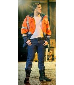 Brams Paris Heren jeans - MIKE