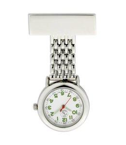 Alexandra Verpleegsters horloge - AIMEE