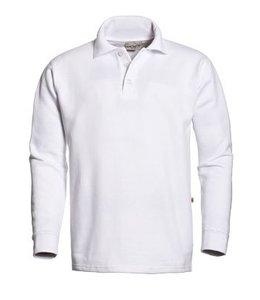 Santino Unisex polosweater - RICK