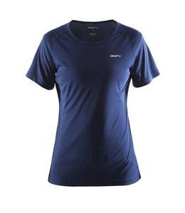Craft Dames active shirt - CELINDA