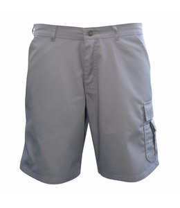 BASIC Heren shorts - NOVARA