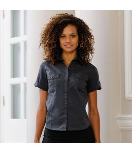 Russell collection Dames blouse - PHOEBE