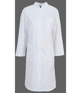 Care Dames arts jas met raglan mouw - SYLVIE