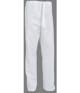 Care Unisex broek met striklint - EDDY