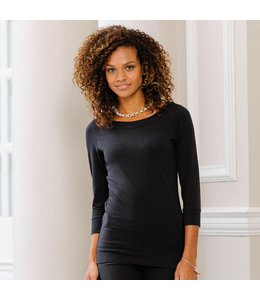 Russell collection Dames shirt - ARITA