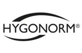 Hygonorm