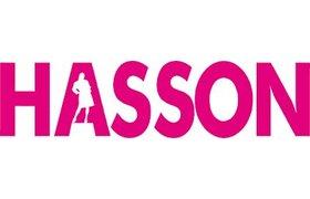 Hasson