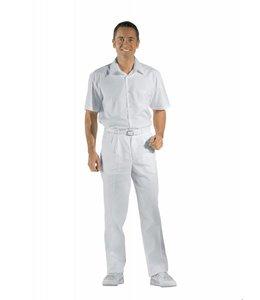 Leiber Heren pantalon - ANNO