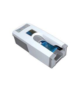 Hygostar Overschoen dispenser Hygomat - CLASSIC