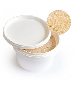 Hygostar Handwas pasta - SORBUS