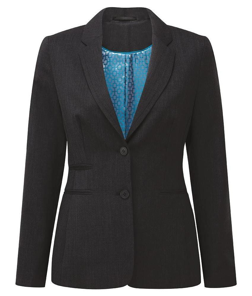 Blazers Dames: QS-Bedrijfskleding