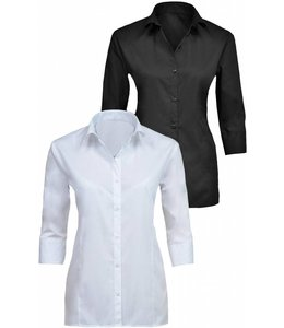 Giovanni Capraro Dames blouse - ILARIA